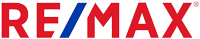 RE/MAX Twin City Realty Inc., Brokerage *